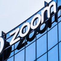 Zoom, ilk çeyrekte gelirlerini yüzde 191 artırdı