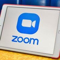 Zoom'a 86 milyon dolarlık ceza