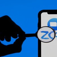 Zoom'un değeri 50 milyar doları aştı...