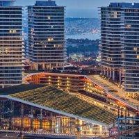 Zorlu Center'dan UVC teknolojisine yatırım!