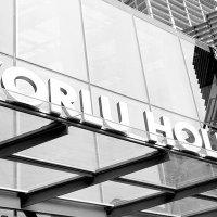 Zorlu Holding dijital ajansını seçti
