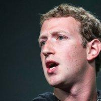 Zuckerberg düşünceleri okumaya kararlı