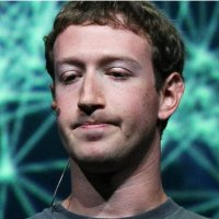 Zuckerberg evrensel temel geliri savundu