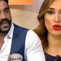 Zuhal Topal'dan 'Naz ve Birkan' açıklaması