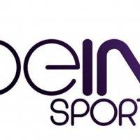 beIN Sports iki isimle daha yollarını ayırdı