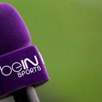 beIN Sports'tan yeni kanal! Süper Lig maçları ücretsiz