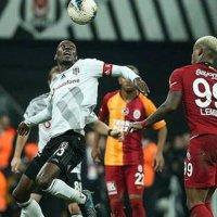 beIN ikna oldu: Süper Lig maçları şifresiz