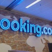 'booking.com' faaliye başlayacak