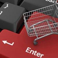 e-ticareti şekillendirecek 3 trend