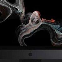 iMac Pro'da Siri sürprizi