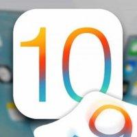 iOS 10 ile 100 yeni emoji geliyor