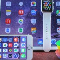 iOS 11.2.6 güncellemesi yayında