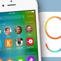 iOS 9.2 güncellemesi nihayet yayınlandı