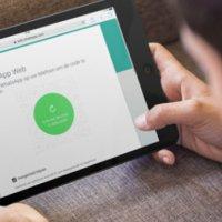 iPad Cihazlarda WhatsApp Web Nasıl Kullanılır?
