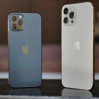 iPhone 12 Türkiye çıkış tarihi belli oldu!