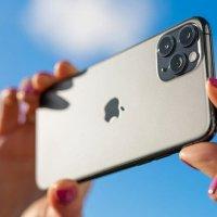 iPhone 12 Türkiye fiyatları belli oldu!