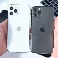 iPhone 12 tanıtımı başlıyor!