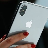 iPhone 12 üretimi Corona Virüs sebebiyle ertelendi!