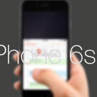 iPhone 6S ne kadar olacak?