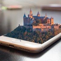iPhone, VR ve 4K dönemi başlıyor!