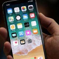 iPhone X parasıyla neler yapılabilir?