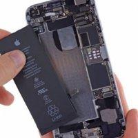iPhone batarya değişimi sona eriyor