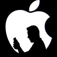 iPhone'un tasarımcısı, Apple'dan ayrılıyor