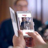 letgo Türkiye'ye yeni CMO