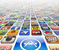2014 yılının öne çıkan İphone ve iPad uygulamaları