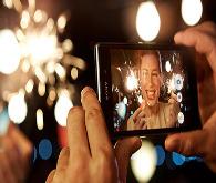 Akıllı telefonlardan akıllı fotoğraflar
