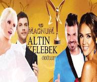 Altın Kelebek Ödülleri 2014