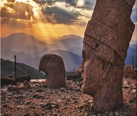Dünyaca ünlü 20 Instagramcılar'dan 50 Türkiye fotoğrafı