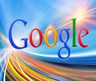 Dünyayı Google'ladık