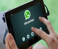 Efsane WhatsApp cevapları