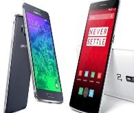 En iyi android telefon sizce hangisi?