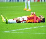 En taze Galatasaray - Arsenal capsleri