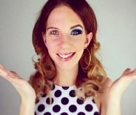 Sosyal Medyada Yeni Trend 'Makyajın Gücü'
