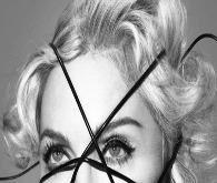 Tüm dünyadan Madonna'ya destek