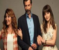 Ulan İstanbul dizisi kamera arkası fotoğrafları