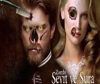 Walking Dead'e bağlayan 7 popüler Türk dizisi