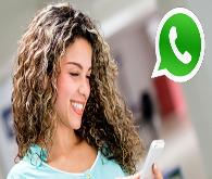 WhatsApp Türk olsaydı?