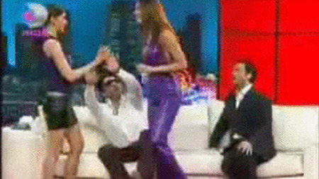 Türk televizyon tarihinde unutulmayan 10 an