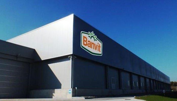 Etik ve İtibar Derneği'nin (TEİD) yeni üyesi Banvit oldu.