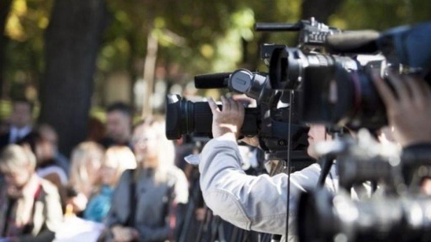 10 Ocak 'Çalışan Gazeteciler Günü