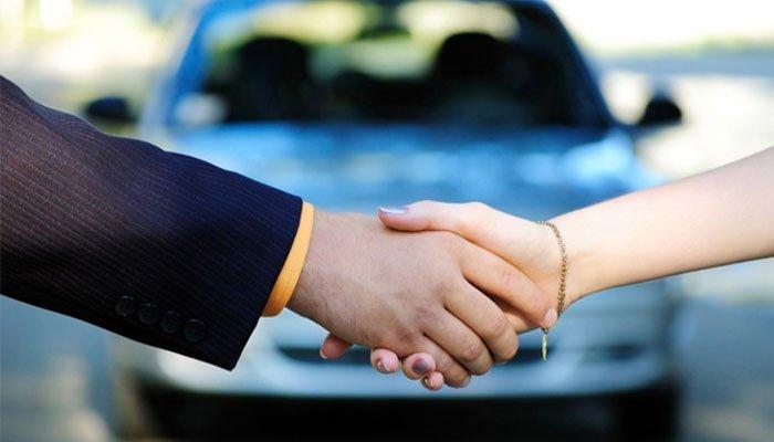 2019'da en çok satılan otomobil markaları!
