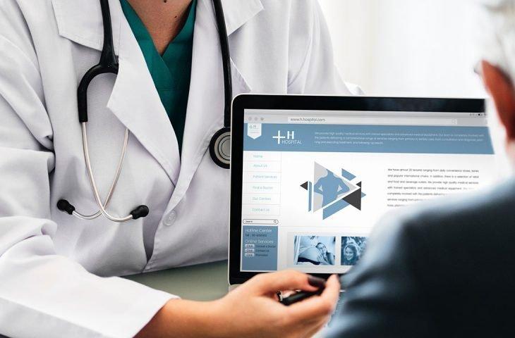 2019'da girişimciliğin odağında sağlık teknolojileri bulunacak