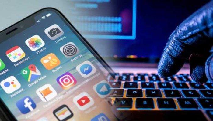 26 milyondan fazla sosyal medya hesabı çalındı