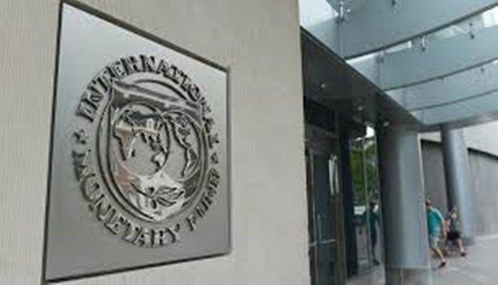 80 Ülke IMF'den yardım talep etti !