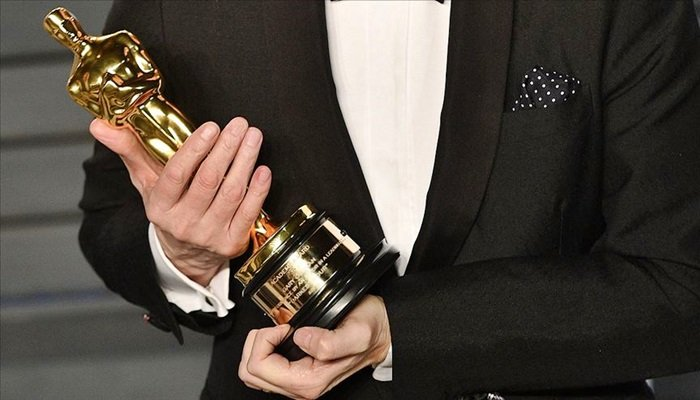 93. Oscar Ödül Töreni ilk kez TRT'de yayınlanacak
