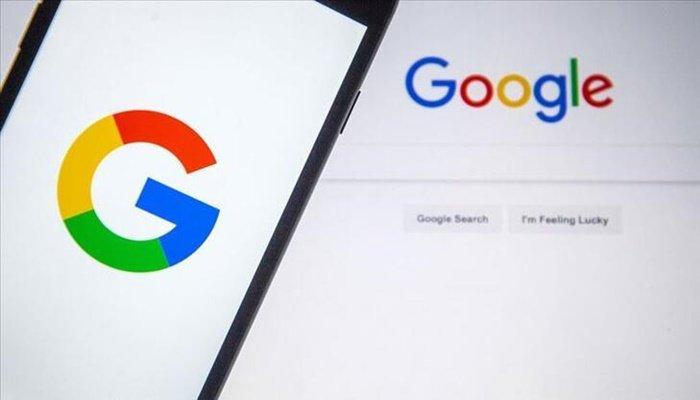 AB'den Google'a rekabet soruşturması